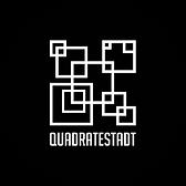 Quadratestadt_02.png
