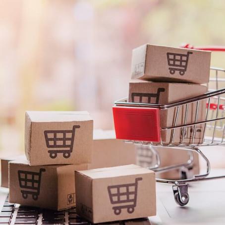 E-commerce brasileiro cresce 73,88% em 2020, revela índice MCC-ENET
