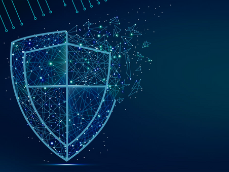The Surge of Cybersecurity Demand During COVID-19 and Its Implications