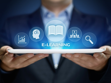 E-learning in Asia is on the rise: CDN is key to ensure stable and secure user experience