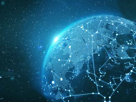 "BaishanCloud Upgrades ""Enterprise Secure Acceleration"" Solution to Empower Digital Transformation"