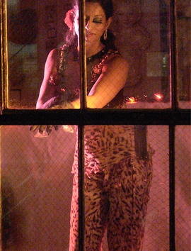 Burlesque_Christmas_Window2_JS.JPG