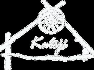 Kaleju-logo-web.png