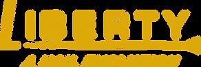 Liberty_Logo_Slogan.png