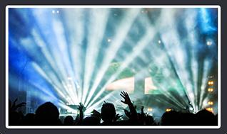 concert-336695_960_720.png