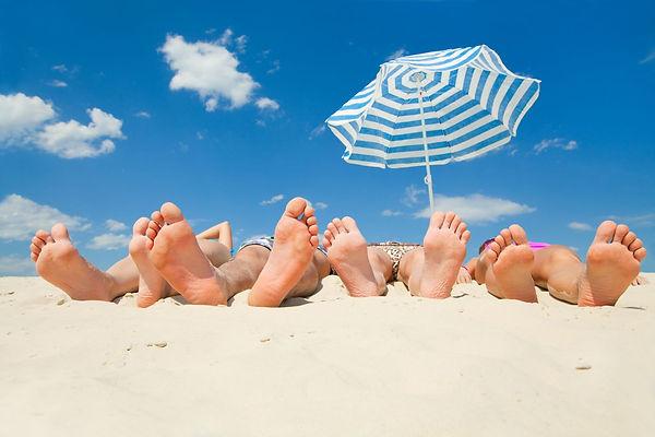 Vacanze_mare_ferie_estate.jpg