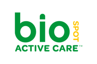 bio spot.png