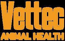 VettecLogo_web.png