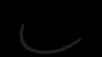 00-In-viaggio-a-6-zampe-logo-nero.png