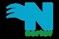 Nortev-Logo.png