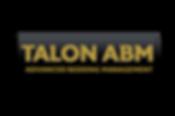 Talon_logo.png