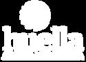 huella-logo-neg.png