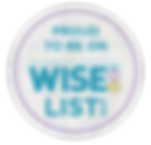 WISE100_Badge_2019_White.png