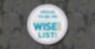 WISE100_Badge_SM_facebook.png
