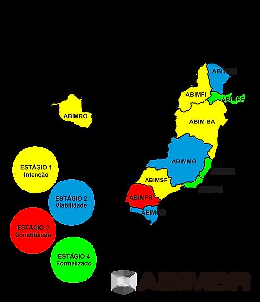 MAPA ABIMBR 11-08-2020.png