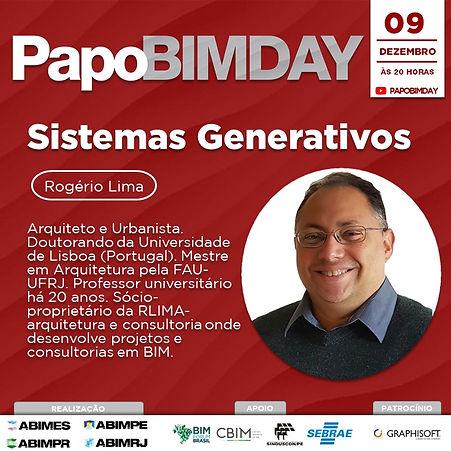 PapoBIMDAY Rogerio Lima.jpg