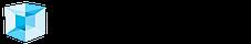 ABIMRJ-01.webp