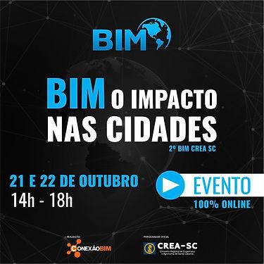BIM O IMPACTO NAS CIDADES.jpg
