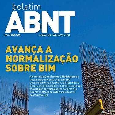 AVANÇA NORMALIZAÇÃO SOBRE BIM.jpg