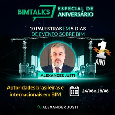 BIM TALKS ESPECIAL DE ANIVERSARIO.jpeg