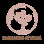 memories of wood - Logo-01.png