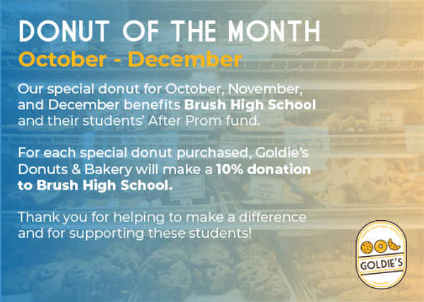 Goldies-DonutoftheMonth-Graphic-Q42020-0