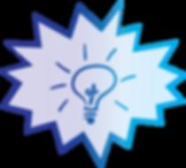 Spark Creative Logo - Rebrand.png