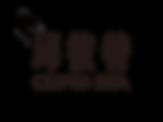 邱彼特logo.png