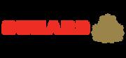 Cunard-cruises-logo-300x139.png
