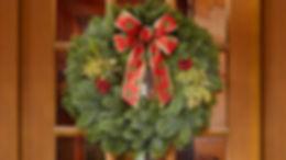 Sherwood 28in Mixed Gift Wreath.jpg