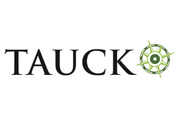 tauck-tours-300x197.png