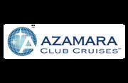 azamara-cruises-300x197.png