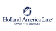 holland_america_line1-300x168.png
