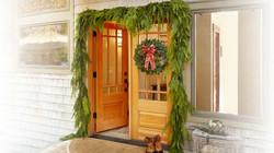 Evergreen Gift Set