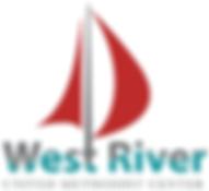 WestRiverLogo-360w.png