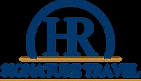 HR-Signature-Travel-Logo.png