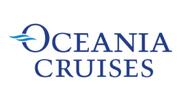 oceania-cruises-logo-1-300x168.png