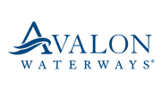 avalon-waterways-logo-300x168.png