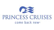 Princess_Cruises_logo-300x168.png