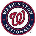 washington_nationals_logo.jpg