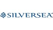 Silver-sea-logo-300x170.png