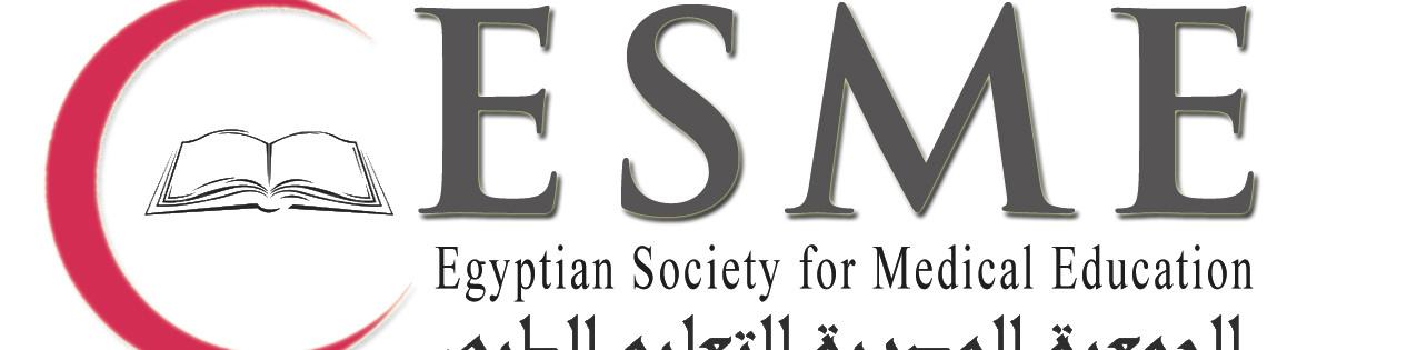 Logo ESME final.jpg