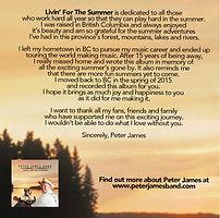 Livin'-For-The-Summer-Insert-1.jpg