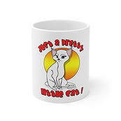 pretty-little-white-cat-mug-11oz.jpg