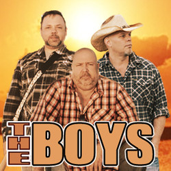 the-boys-thumbnail