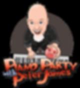 PPwPJ_edited.png