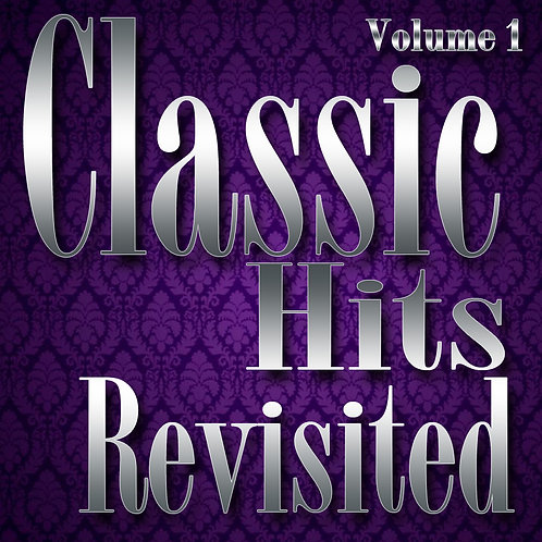 Classic Hit's Revisited
