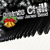 CHRISTMAS-CHILL3.jpg