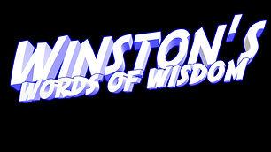 #wwow Winston logo.jpg