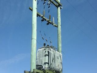 Após estudo de proteções elétricas e modificações nosso cliente reduz queimas de equipamentos